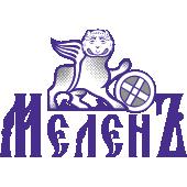 Melen