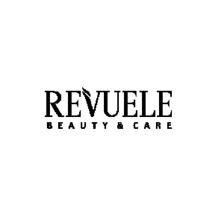 Revuele