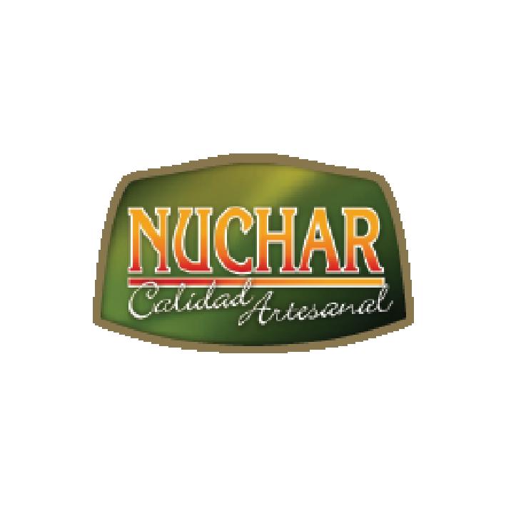 Nuchar