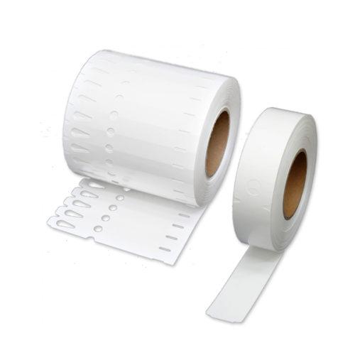 Печать маркировочных этикеток