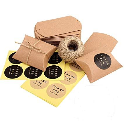фото печать этикеток на шоколад